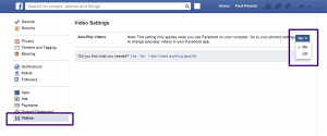 Disable-facebook-autoplay-desktop