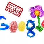 apps-have-access-to-google-account