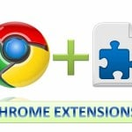 googlechromeextenstions