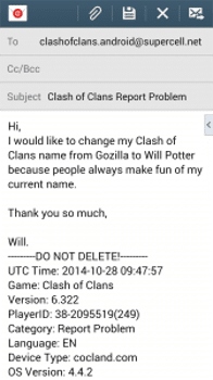 how-to-change-clash-of-clans-name-168x300