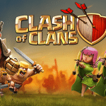 how-to-change-username-in-clash-of-clans